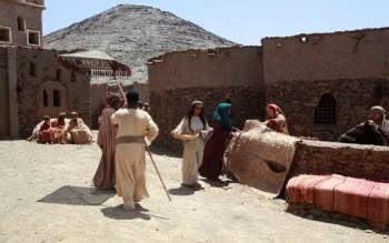 film tentang umar bin khattab fadil blog fakta dibalik pembuatan film omar umar bin