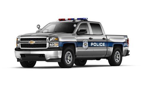 New 2017 Chevrolet Silverado 1500 Double Cab Rally 2 by 2014 Chevrolet Chevy Silverado For Sale Madison In 2014