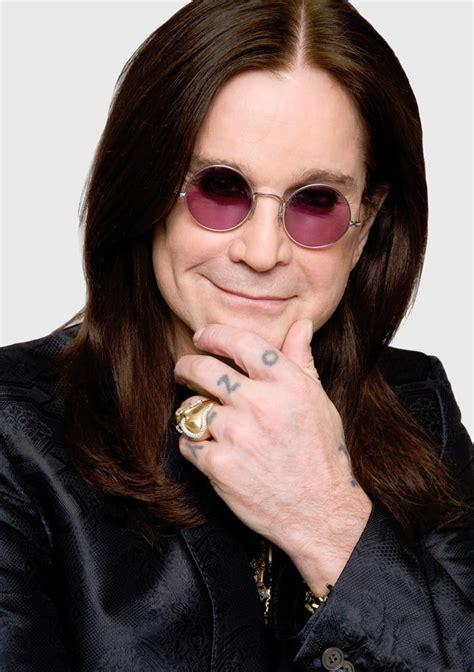 Ozzy Osbourne ozzy osbourne en