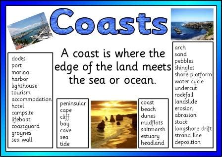 theme of education in the river and the source free printable geography worksheets ks3 collection