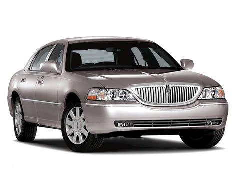 lincoln town car 2018 2018 lincoln town car review concept engine and photos