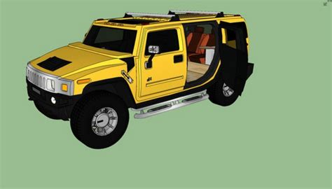 car owners manuals free downloads 2010 hummer h3 spare parts catalogs service manual free download of a 2010 hummer h3 service manual maintenance schedule for