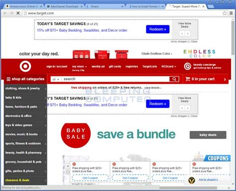 best free antivirus windows xp best antispyware for windows svca inc