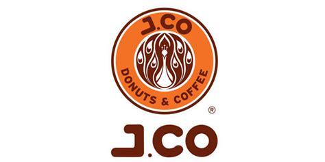 Coffee Di Jco melihat sejarah bisnis j co donut coffee
