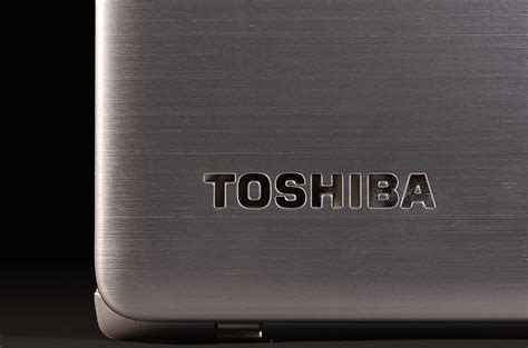 audio firm suing lenovo toshiba acer  patent