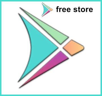 free apk store freestore apk 2 9 91 free downlaod techtubebd