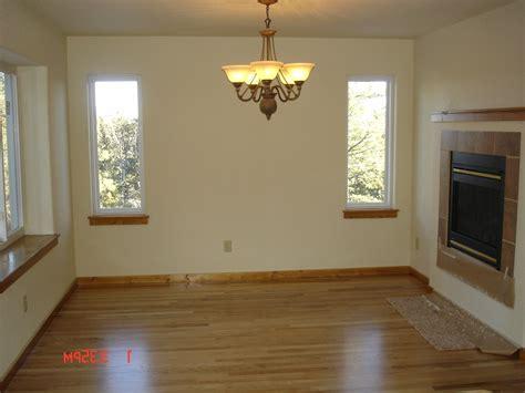 Wood Floors In Dining Room Hardwood Floors In The Dining Room Terra Verde Homes