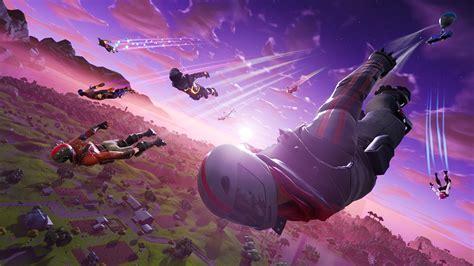 fortnite battle pass week  challenges blockbuster