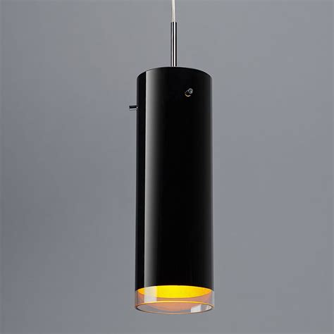 Contemporary Mini Pendant Lights Bruck 113102 Cyrus Contemporary Led Mini Lighting Pendant Bru 113102