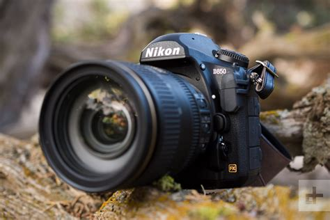 nikon d850 filmmaker s kit has the gear you need for
