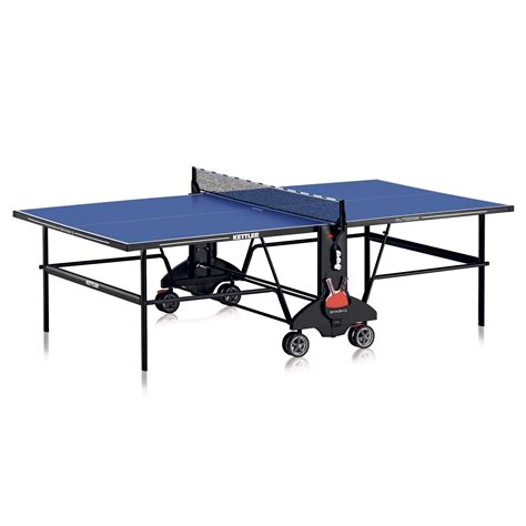kettler outdoor ping pong table kettler smash 5 0 outdoor table tennis table sweatband