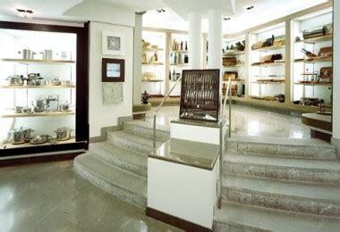 negozi tappeti moderni tappeti moderni un tocco personale alla tua casa