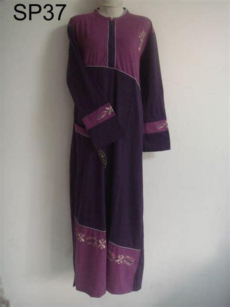 konveksi baju muslim di bandung fathiyya collection konveksi hijab kerudung bagian 3