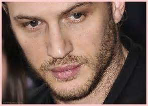 tom hardy eye color tom tom hardy photo 17540447 fanpop