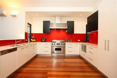 Kitchen Cabinets Melbourne by Custom Kitchen Cabinets Melbourne Kitchen Renovations