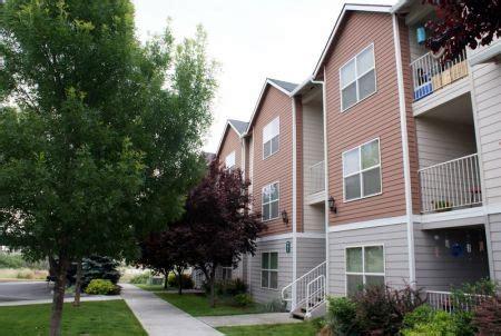 apartments for rent in hermiston oregon sterling ridge rentals hermiston or apartments