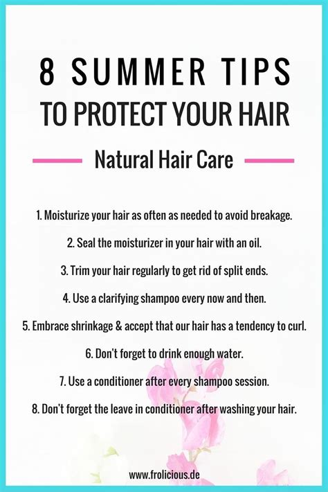 hair care tips how to put rods in for a perm youtube 2605 best images about natty hair care community group