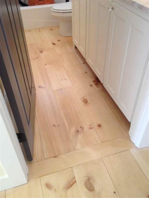 vinyl plank flooring transition  rooms google