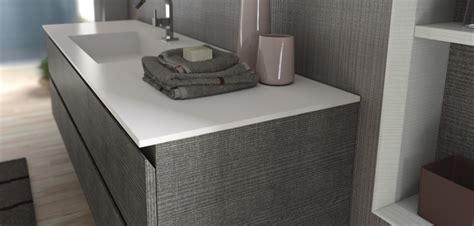 corian aufsatzwaschbecken waschtische und waschbecken auch auf ma 223 bad direkt