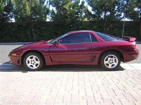 small engine maintenance and repair 1991 mitsubishi gto seat position control 1991 mitsubishi 3000gt sl coupe 66175