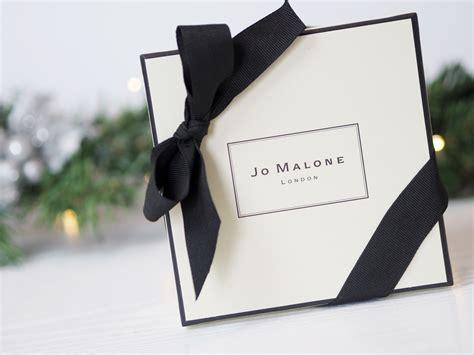Jo Malone Gift Card - jo malone gifts by post gift ftempo