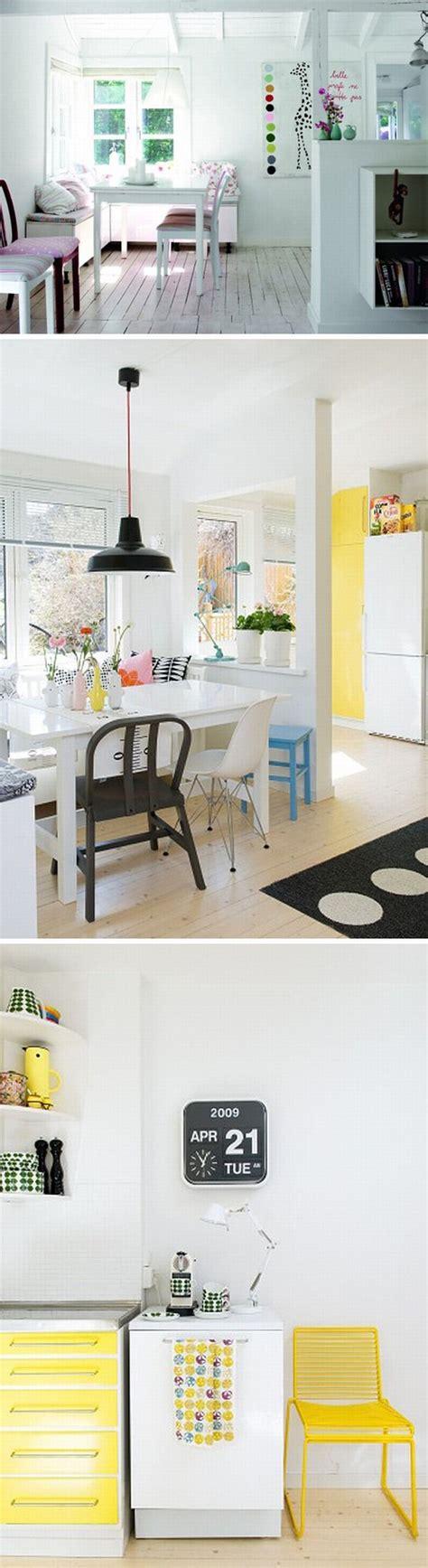 freshome com warm and stylish scandinavian interior designs freshome com