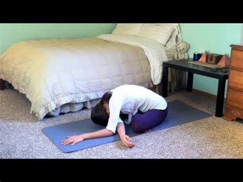 yoga before bed bedtime yoga practice yome