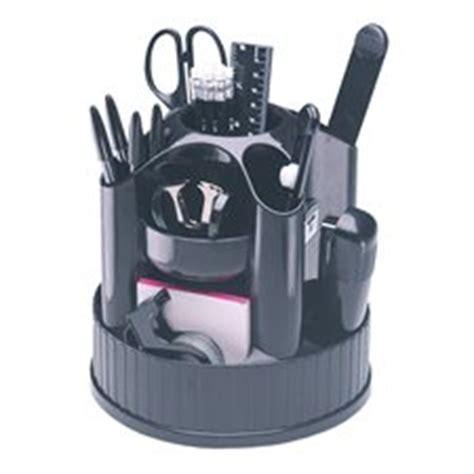 rotary desk organizer rotary desk organizer