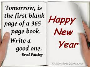 happy new year s wishes sayings and quotes yourbirthdayquotes