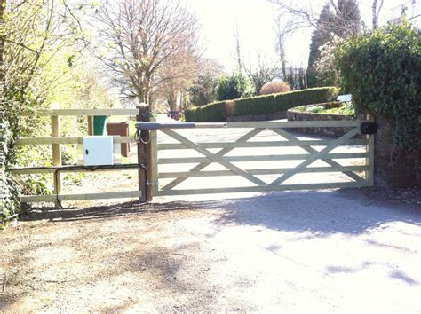 Westcountry Gates Wood Gates westcountry gates wood gates wooden gates timber