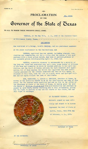 Presidential Pardon Criminal Record Criminal Record