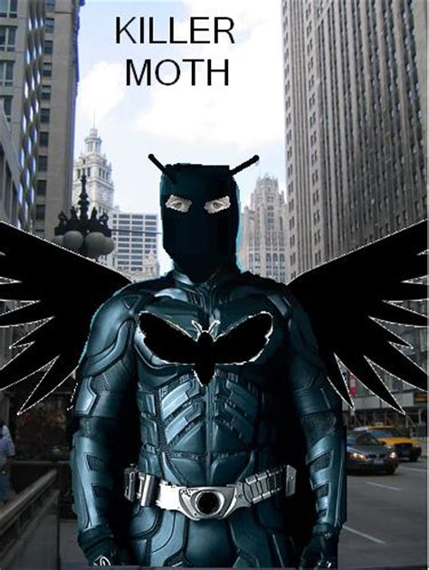 batman killer moth batman 3 killer moth by dekuboy12 on deviantart