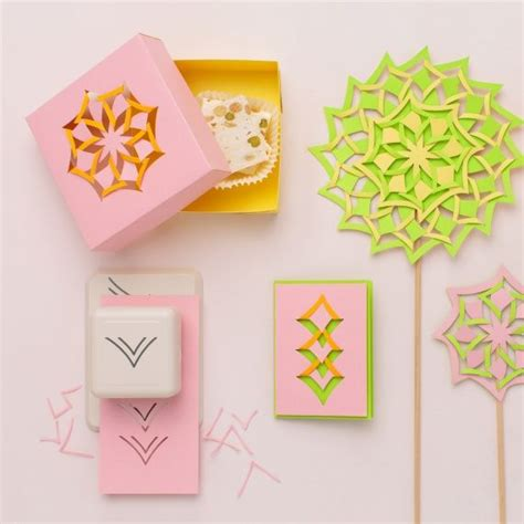 Martha Stewart Craft Paper - 66 best images about lace paper cutting on
