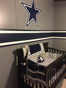 Dallas Cowboys Room Decor 17 Best Ideas About Dallas Cowboys Nursery On