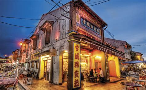 booking taxi  singapore  malacca malaysia