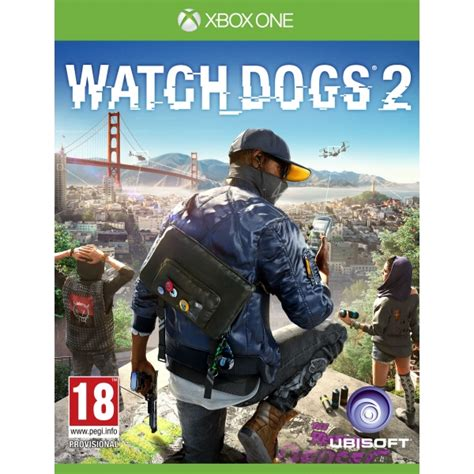dogs 2 xbox one dogs 2 xbox one ozgameshop