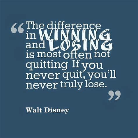 Walt Disney Best Quotes ? WeNeedFun