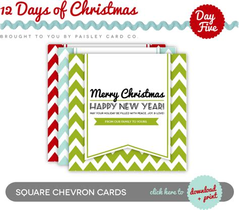 25 free christmas card printables the holiday helper free christmas card printables tgif this grandma is fun