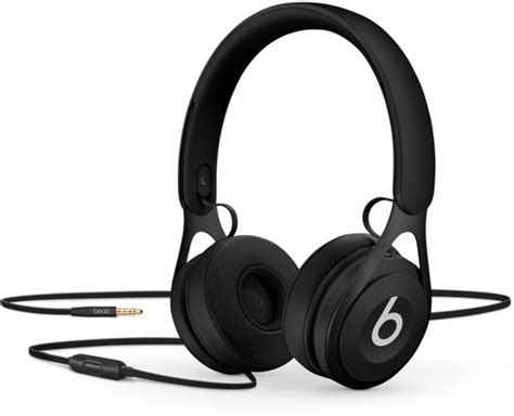 Headset Beats Original beats ep wired headset with mic price in india buy beats