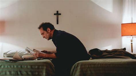 regarder vf ayka streaming vf complet en francais regarder bel ami 2012 film complet vf hd film complet