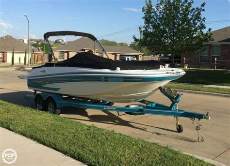 used deck boats for sale in texas used deck boat boats for sale in texas united states 5
