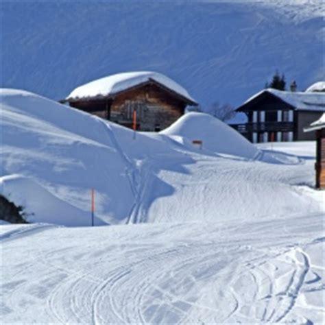 Hüttenurlaub Winter by H 252 Ttenurlaub Bayern G 252 Nstige Bergh 252 Tten Im Winter