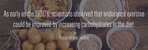 carbohydrates in performance carbohydrates the master fuel u s anti doping agency