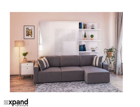 murphy bed cost sofa wall bed prices bedroom murphy bed desk kit ikea full