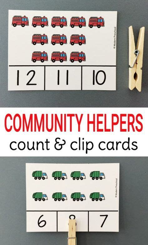 free printable number recognition cards the 25 best number recognition ideas on pinterest