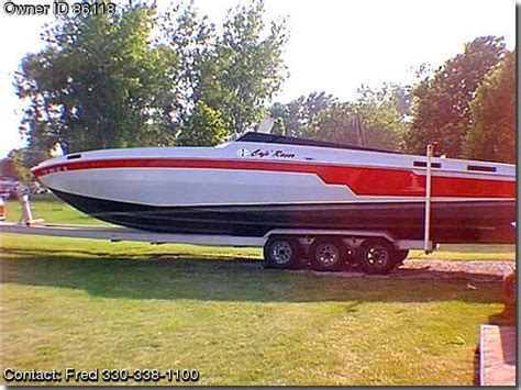 ta bay boats for sale by owner 1977 cigarette awesome pontooncats