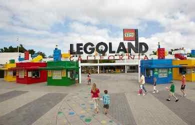 theme park tickets california get your legoland discount tickets legoland coupons