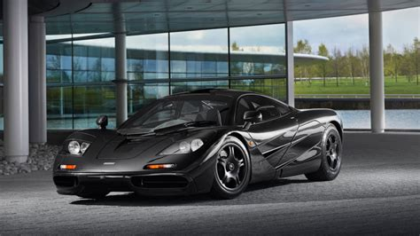 used mclaren f1 for sale like new mclaren f1 for sale with just 2 800 auto