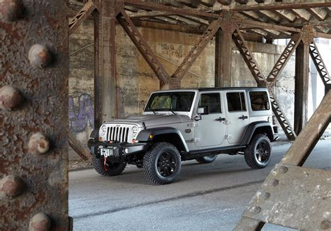 call of duty jeep fancy a jeep to go with your copy of call of duty modern