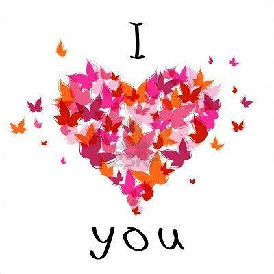 e ti amo testo ti amo